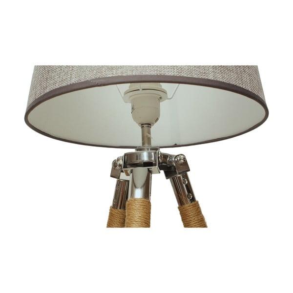 Stolní lampa Maritime