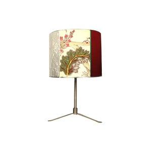 Stolní lampa Industrial Budoir