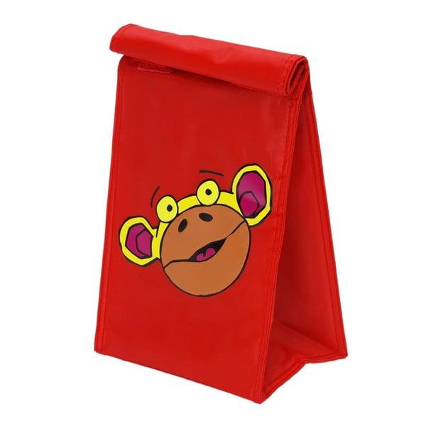 Punguță pentru sandviș Navigate Monkey