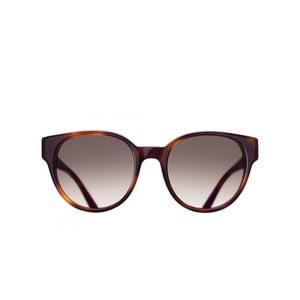 Sluneční brýle Turtle Thelma