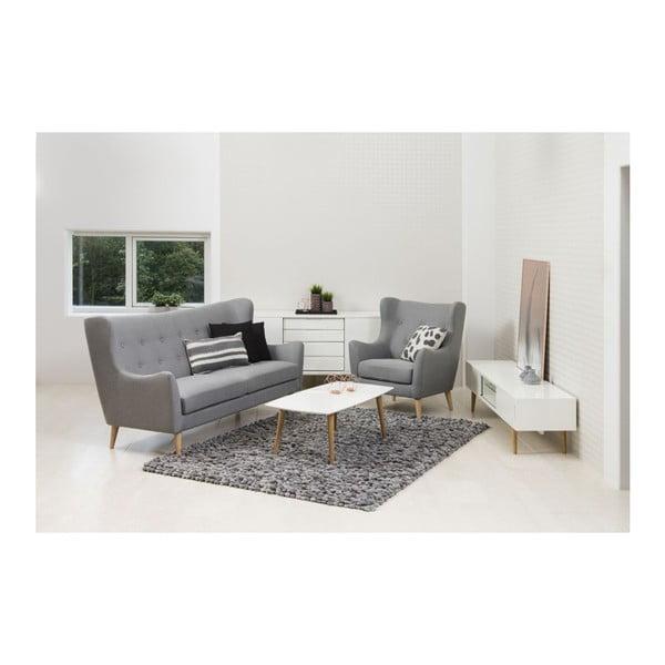 Televizní stolek Elise Holz