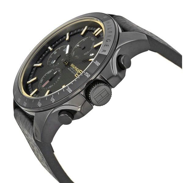 Pánské hodinky Tommy Hilfiger No.1791163