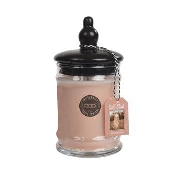 Lumânare parfumată Bridgewater Candle, aromă caramel, vaniliei și santal de la Bridgewater Candle Company