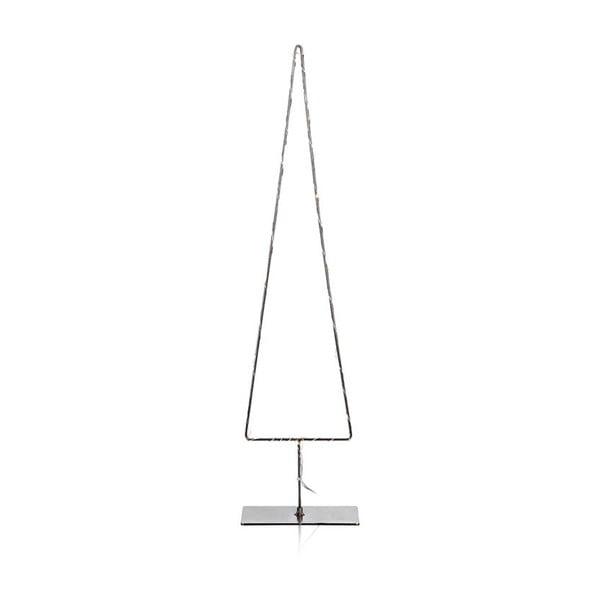 Světelná LED dekorace Markslöjd Grangarden, výška 60 cm