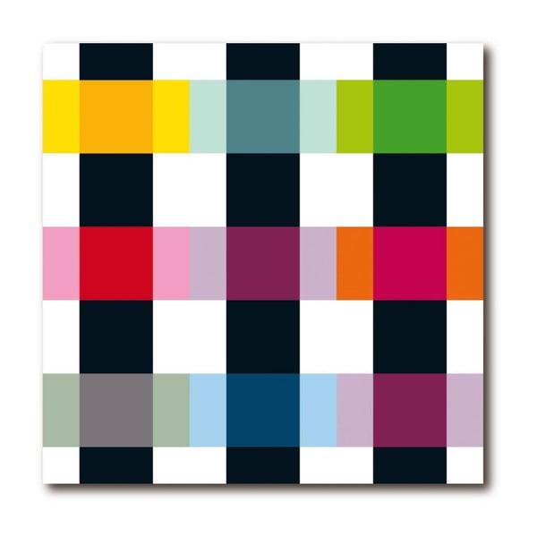 Obraz Remember Colour Caro