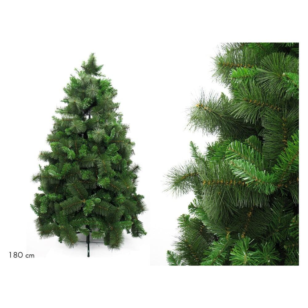 Vánoční stromek Unimasa Tree, výška 180 cm