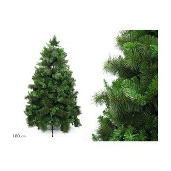 Brad de Crăciun Unimasa Tree, înălțime 180 cm imagine