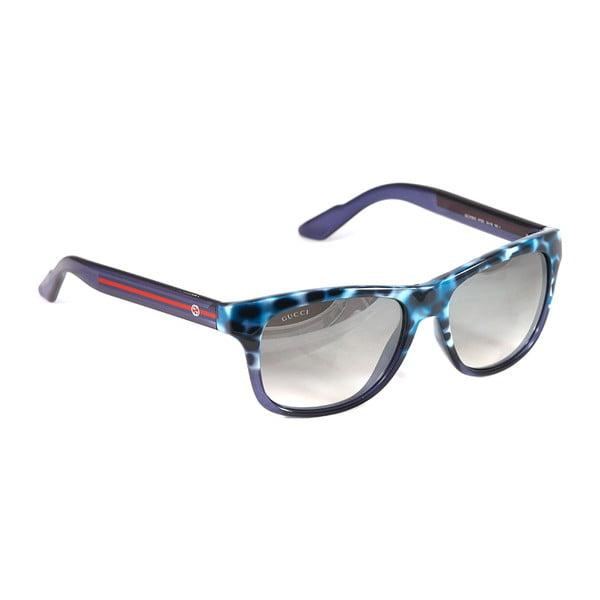 Dámské sluneční brýle Gucci 3709/S H7O