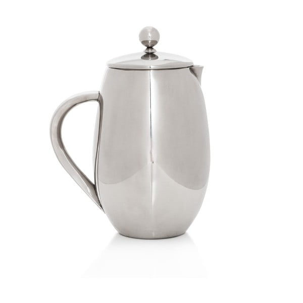 Kanvica so sitkom Sabichi Teapot, 800 ml