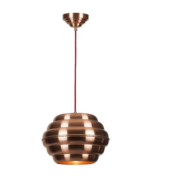 Stropní světlo Pendant Copper