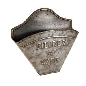 Držák na kávové filtry Antic Line Antic