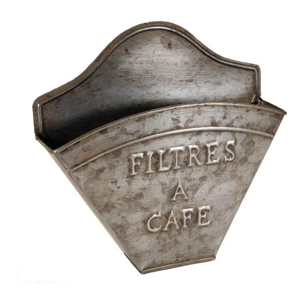 Suport pentru filtre cafea Antic Line