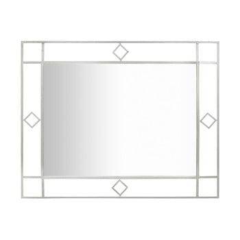 Oglindă de perete Mauro Ferretti Oslo, 80x100 cm