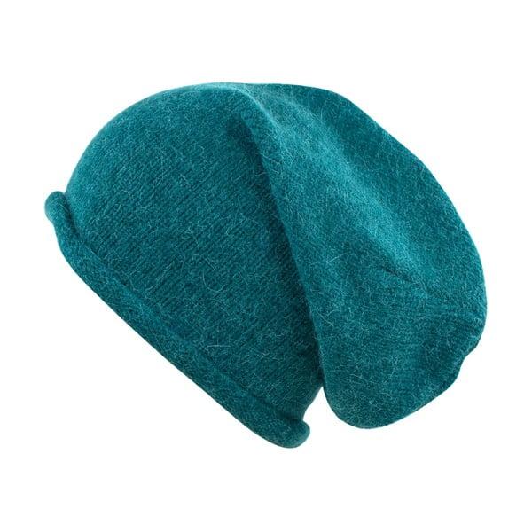 Čepice Polo Green