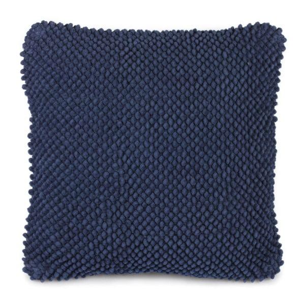 Polštář Bolivia, 45x45 cm, blue