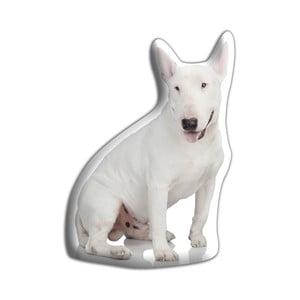 Pernă  Adorable Cushions Bull Terrier