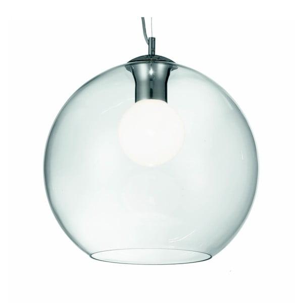 Závěsné svítidlo Evergreen Lights Dinah