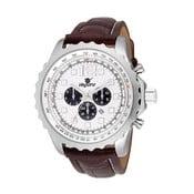 Pánské hodinky Vegans FVG091G