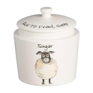 Recipient pentru zahăr Price & Kensington B2F