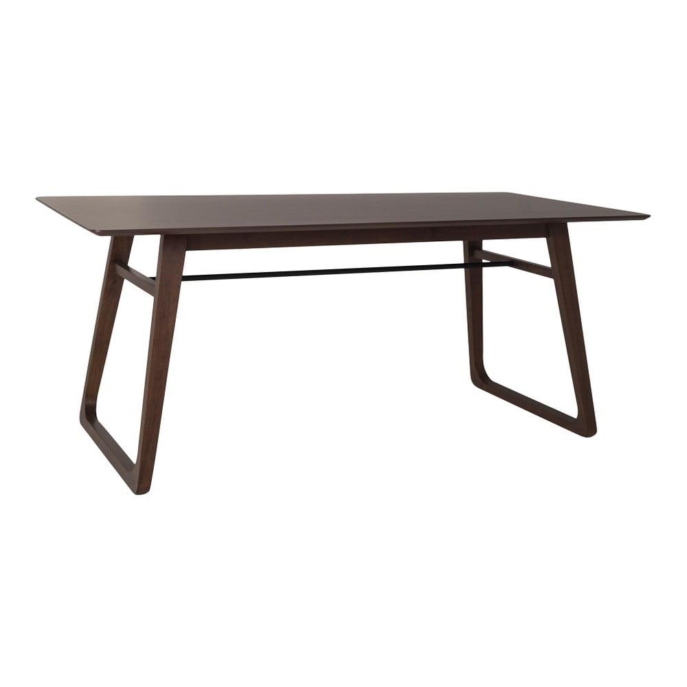 Jídelní stůl HouseNordic Hellerup, délka200cm