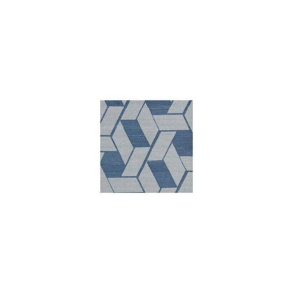 Koberec vhodný i na venkovní použití Durhurst, 121x182 cm