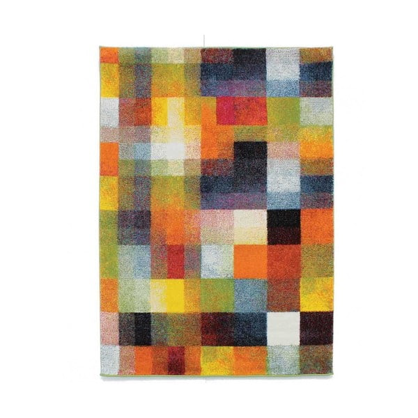 Koberec Flair Rugs Impressionist Degas, 160x230cm