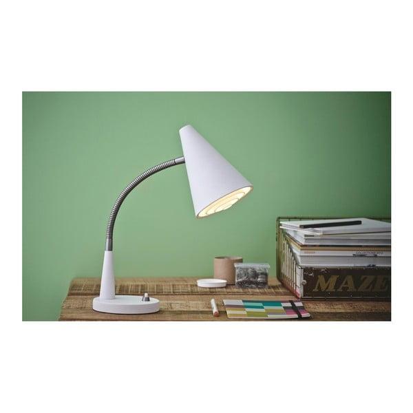 Stolní lampa Herstal Duetgi