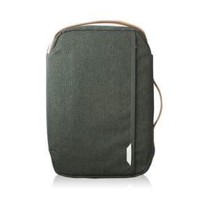 Taška/batoh R Bag 110 Kodra, black