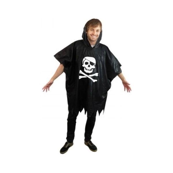 Pláštěnka Pirát