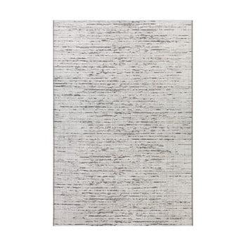 Covor adecvat pentru exterior Elle Decor Curious Laval, 115 x 170 cm, crem - bej