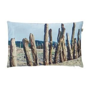 Polštář Dune Zand, 30x50 cm