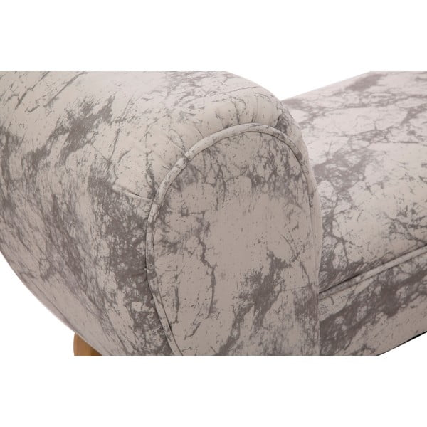 Lavice Marble