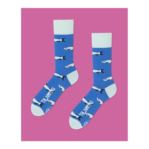 Ponožky Many Mornings The Herring, vel. 43/46