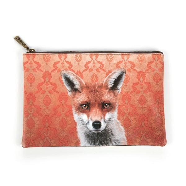 Velká taštička Fox