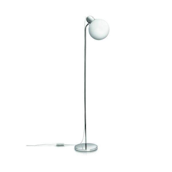 Stojací lampa Carres
