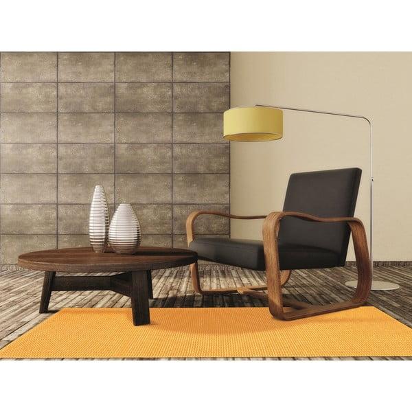 Vysoce odolný koberec Palas V5, 60x240 cm