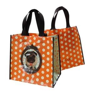Nákupní taška Carlinor
