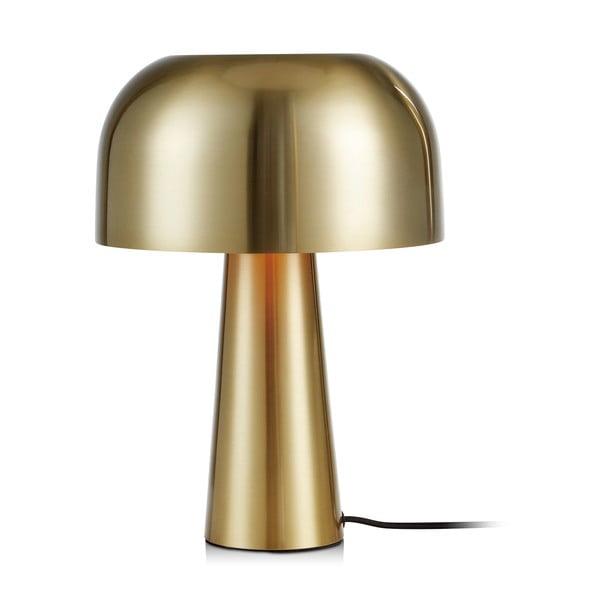 Blanca Table 1L rézszínű asztali lámpa - Markslöjd