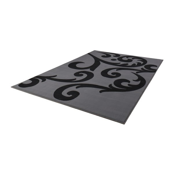 Koberec Hanse Home Hamla Ornella Grey, 80 x 150 cm