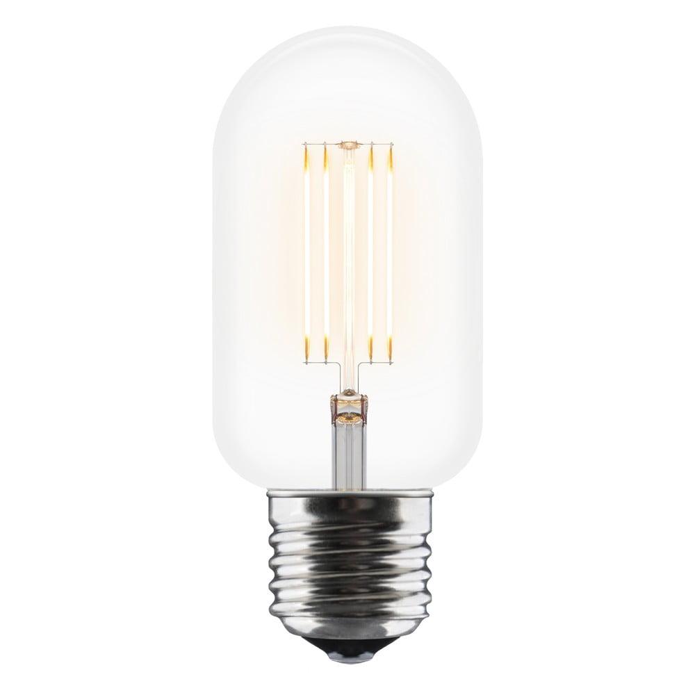 Žárovka VITA Copenhagen IDEA LED A+,2W