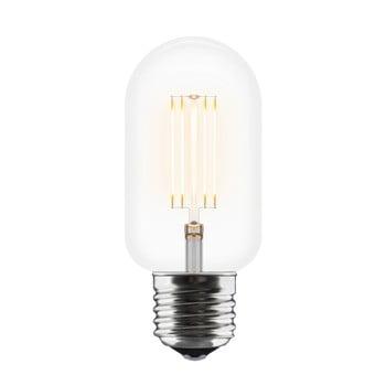Bec VITA Copenhagen IDEA LED A+, 2W imagine