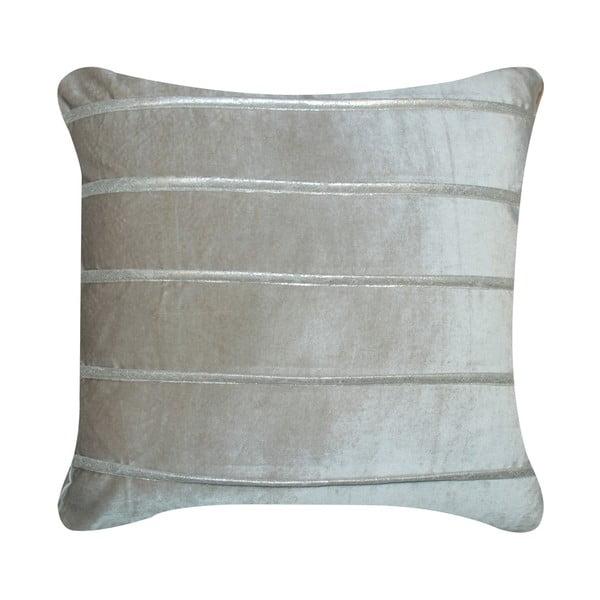 Dekorační polštář CIMC Velvet