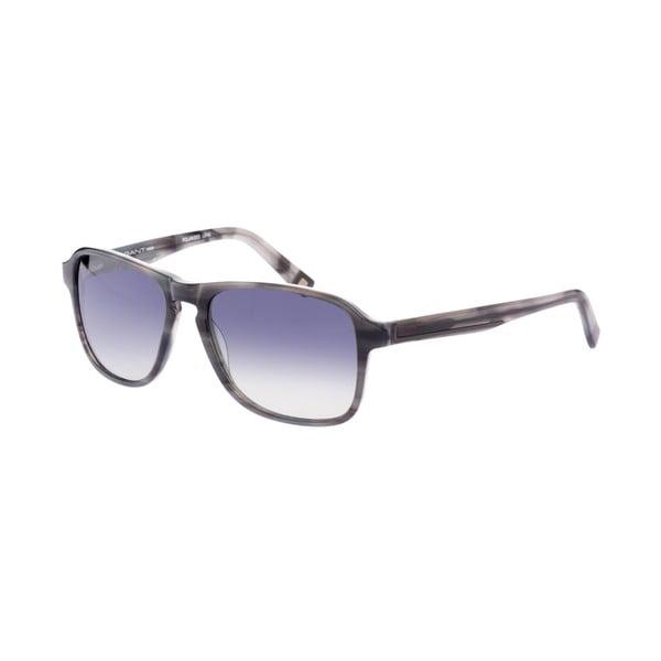 Pánské sluneční brýle GANT Hollis Grey