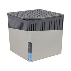 Umidificator Wenko Cube, 500 g, gri