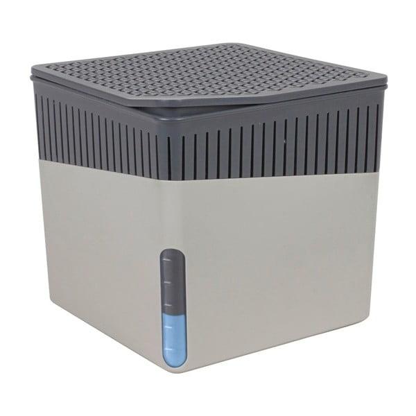 Cube szürke párátlanító - Wenko