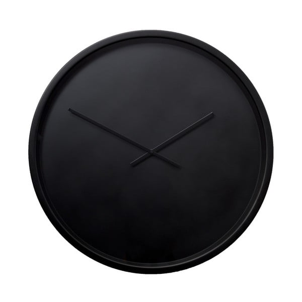 Time Bandit fekete falióra - Zuiver