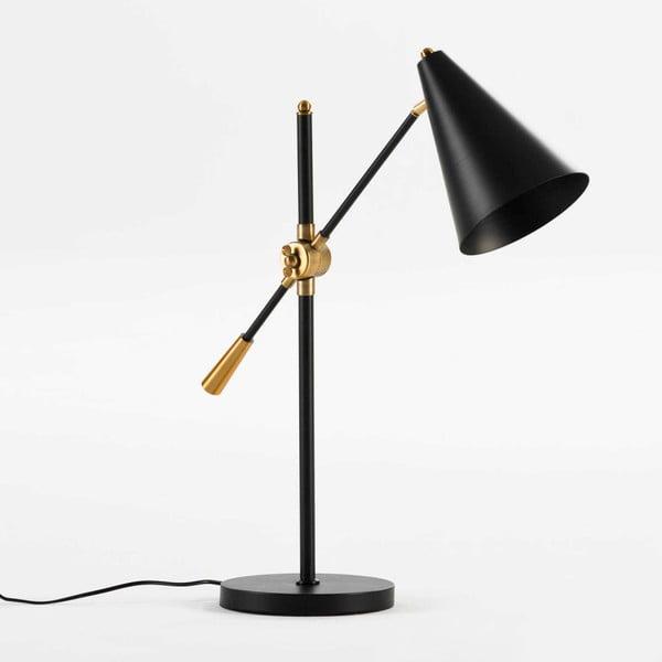 Volně stojící lampa Thai Natura Bobby