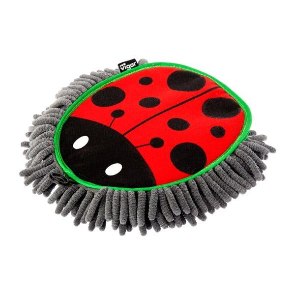 Prachovka Vigar Lady Bug
