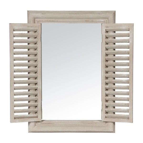 Zrcadlo Mastic, 50x70 cm