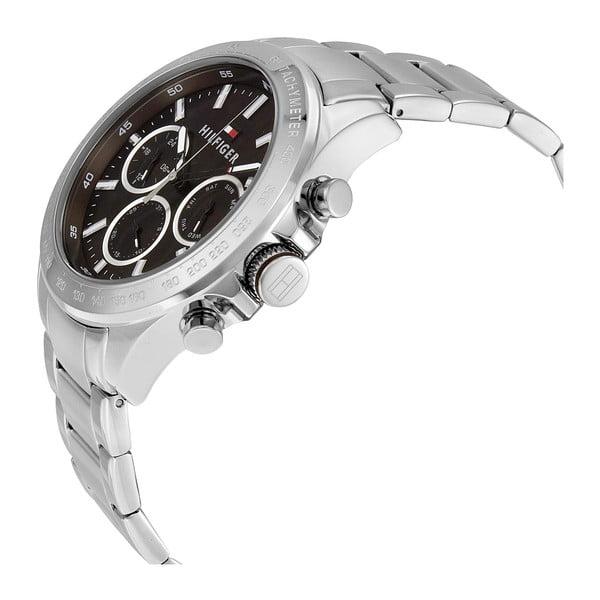 Pánské hodinky Tommy Hilfiger No.1791229